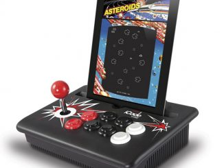 iCade Core Arcade Styled Gaming Controller