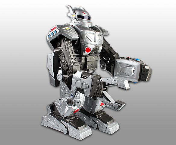 iDroid Robot.jpg