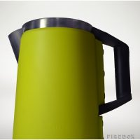 iKettle - Green
