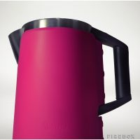 iKettle - Pink