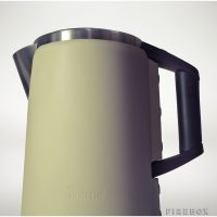 iKettle - Taupe