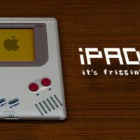 iPWN-iPad2-Game-Boy-Case