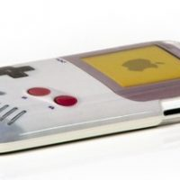 iPWN iPhone Case