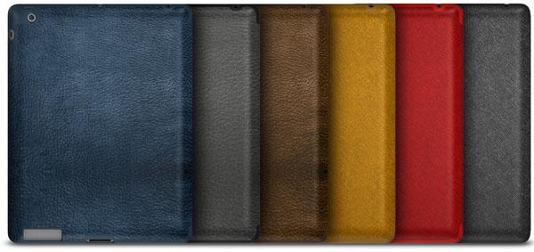 iPad 2 Micro Folio
