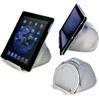 iPad-Bed-&-Lap-Stand