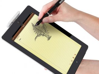 iPad Pen