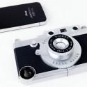 iPhone-Rangefinder