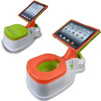 iPotty-for-iPad