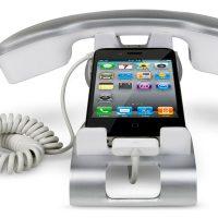 iVori Smartphone Stand