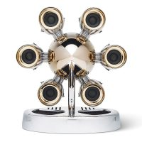 iXOOST Radial 6 Speaker