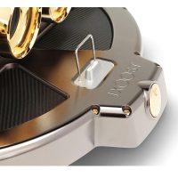 iXOOST Radial6 Speaker