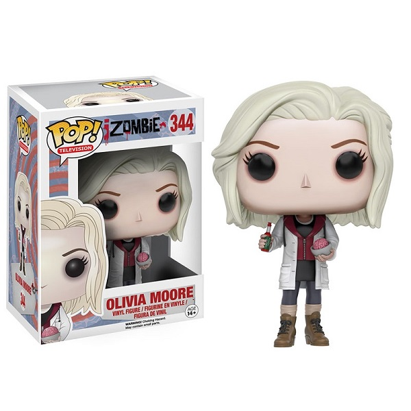 izombie-olivia-moore-with-brains-pop-vinyl-figure