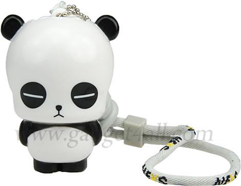 Baby Panda USB Flash Drive