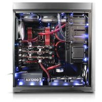 iBUYPOWER Erebus GT Gaming PC