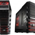 iBUYPOWER 922SLCK Gamer Supreme PC