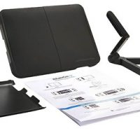 iMainGo XP iPad Speaker Case