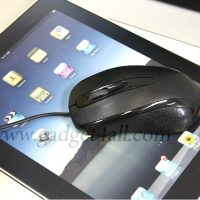 iMat Mousepad