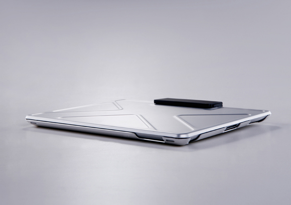 innopocket-tank-ipad-case-aluminum
