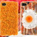 Japanese Food iPhone 4 Cases