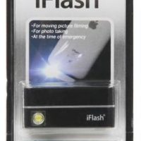 iPhone iFlash