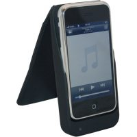 iPower - iPhone Power Pack with Speakers