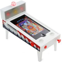 iPhone Pinball Magic