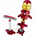 Iron Man Rocket Blast Launcher