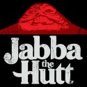 Jabba the Hutt Pizza Hut Logo