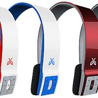 Jaybird Sportsband Headphones