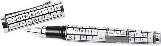 Keyboard Pen