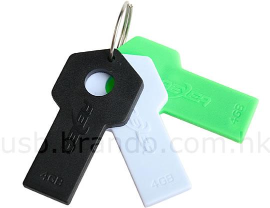Aexea KeyXpress Flash Drive