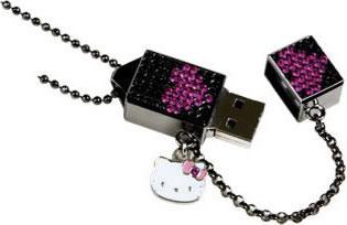LaVie G USB Drive