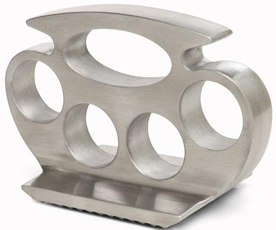 knuckle pounder tenderizer