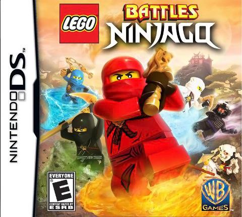lego ninjago kai dx. results for lego