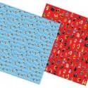 LEGO Gift Wrap #853355