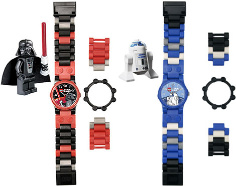 strap star image watches kids from wars watch faith disney black