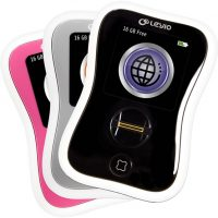 Leyio Wireless Sharing Device