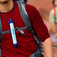 lifestraw-lanyard