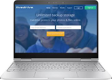 LiveDrive Discount Codes
