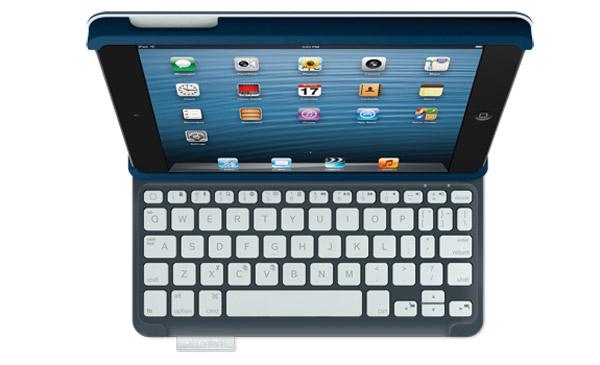 Folio Mini for iPad Mini