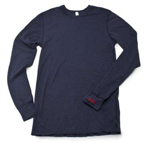 Lumen Kill Shirt from Dexter
