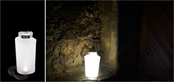 mammut-t-trail-headlamp-dry-bag-light-glow