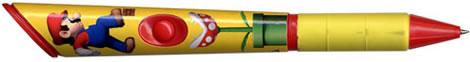 Nintendo Sound EFX Stylus Pen