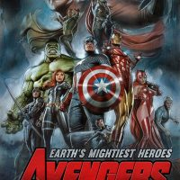 marvel-the-avengers-earths-mightest-heroes-premium-art-print-500390-01