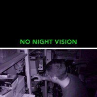 Midnight Shot Night Vision Digital Camera