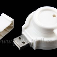 Millstone USB Flash Drive