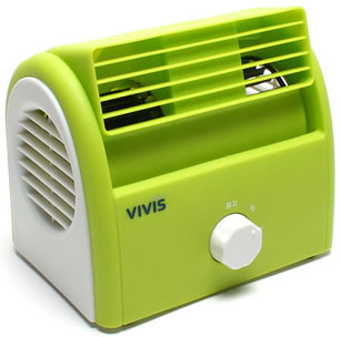 Mini Cooling Fan