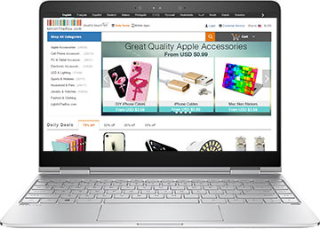 Miniinthebox coupon codes promotions miniinthebox miniinthebox coupon codes fandeluxe Choice Image