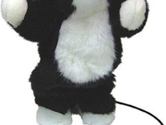 Dancing Pet MP3 Speaker