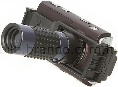 شراء mobile-phone-telescope